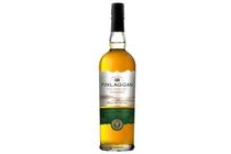 finlaggan old reserve islay malt whisky