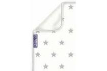 dooky deken stars
