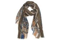 sjaal bristol