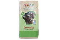 funcakes mix voor brownies glutenvrij