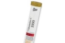 etos vitamine c1000 bruistablet