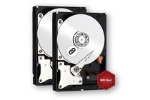 western digital 6tb duo pack