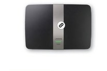linksys wireless wifi router ea6200 ej