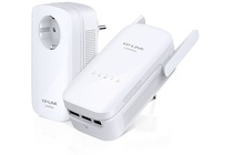 tp link powerline adapter av1200