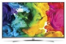 lg 49 uh 850 v uhd tv