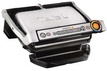 tefal optigrill gc712d