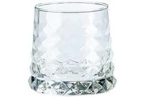 durobor whiskyglas