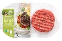 jumbo jamie oliver brilliant angus burger