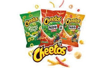 cheetos spinners nibb it of ringlings