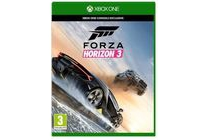 forza horizon 3 of xbox one