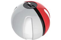 hyper hyper magic ball powerbank
