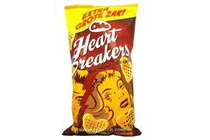 chio heart breakers