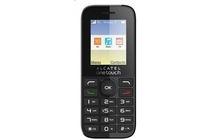alcatel mobiele telefoon onetouch 2035