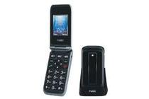 fysic mobiele telefoon
