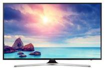 samsung 40 inch ultra hd tv ue40ku6020