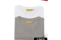 dunlop t shirts