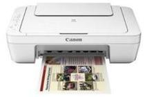 canon all in one printer pixma mg03051