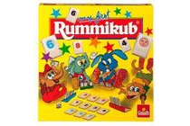 my first rummikub