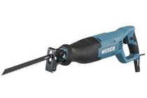 wesco reciprozaag ws3654 800w