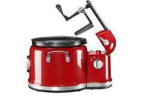 kitchenaid multicooker keizerrood