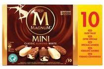 magnum mini s
