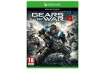 gears of war 4 of xbox one