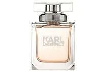 karl lagerfeld pour femme
