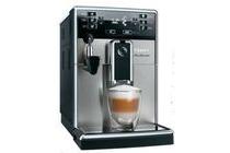 saeco espressomachine hd8924 01