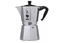 bialetti espressomaker 4 kops