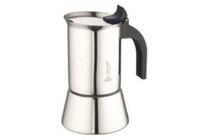 bialetti venus espressomaker inductie 6 kops