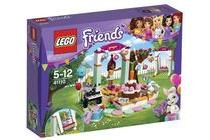 lego friends 41110 verjaardagsfeest