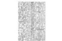kleine wolke cristal douchegordijn 180x200 cm
