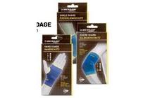 dunlop sport bandage