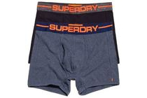 superdry herenboxer