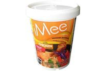 imee cup noodles