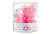 flamingo led lampjes