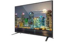 proline 55 inch ultra hd tv l5579uhdled