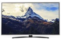 lg 49 inch ultra hd tv 49uh668v