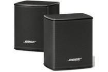 bose surround speakerset virtually invisible 300