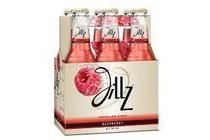 jillz raspberry