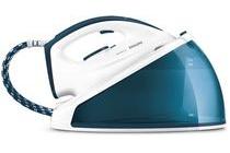 philips gc6616 20 speedcare