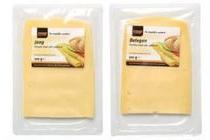 coop goudse gesneden kaas