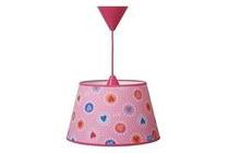 lief hanglamp