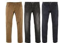 livergy heren jeans