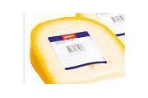 deen jong belegen kaas