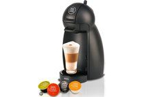 nescafe dolce gusto piccolo koffie aparaat