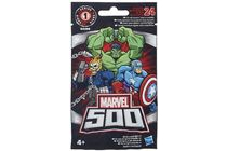 avengers marvel 500 figuren