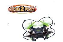 gear2play apollo drone