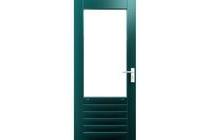 2adore deur bb004