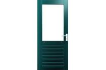 2adore deur bb008